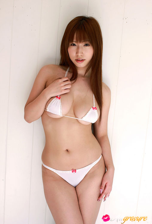 Entertaining phrase cute japanese girls lingerie apologise