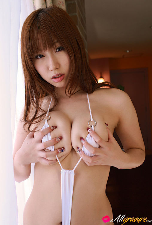asian nurse girls big nude brest