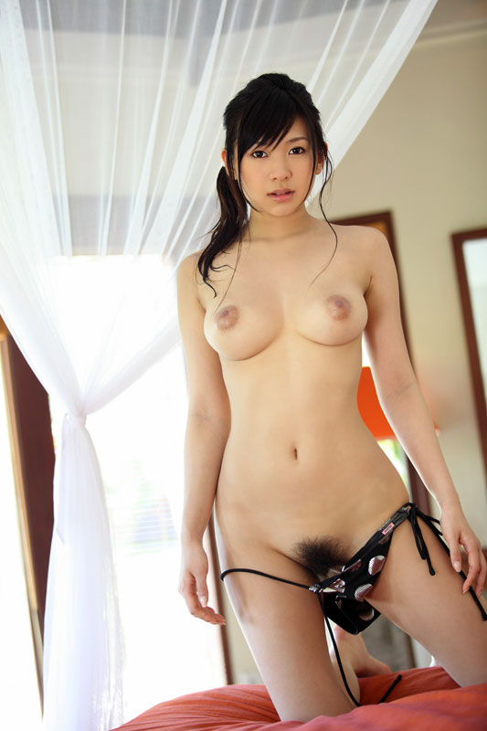 Girls nude korean Free