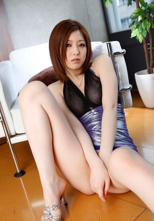 Naked women roanoke va