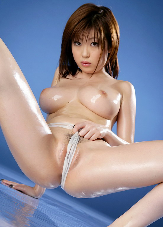 free-japan-woman-naked-biggest-boobs-action