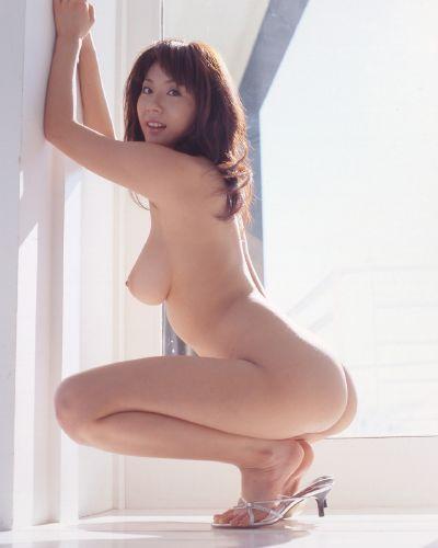 Asami nude yuma, sistersexnudeimage