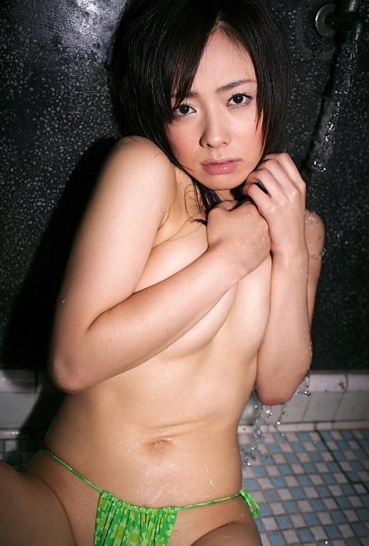 Hikaru wakana porn simply