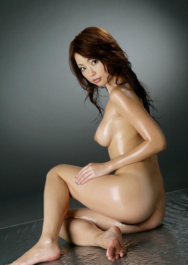 Japnese girls big titsnude