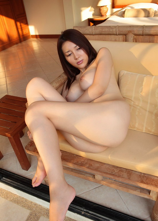 Japan idol naked sex
