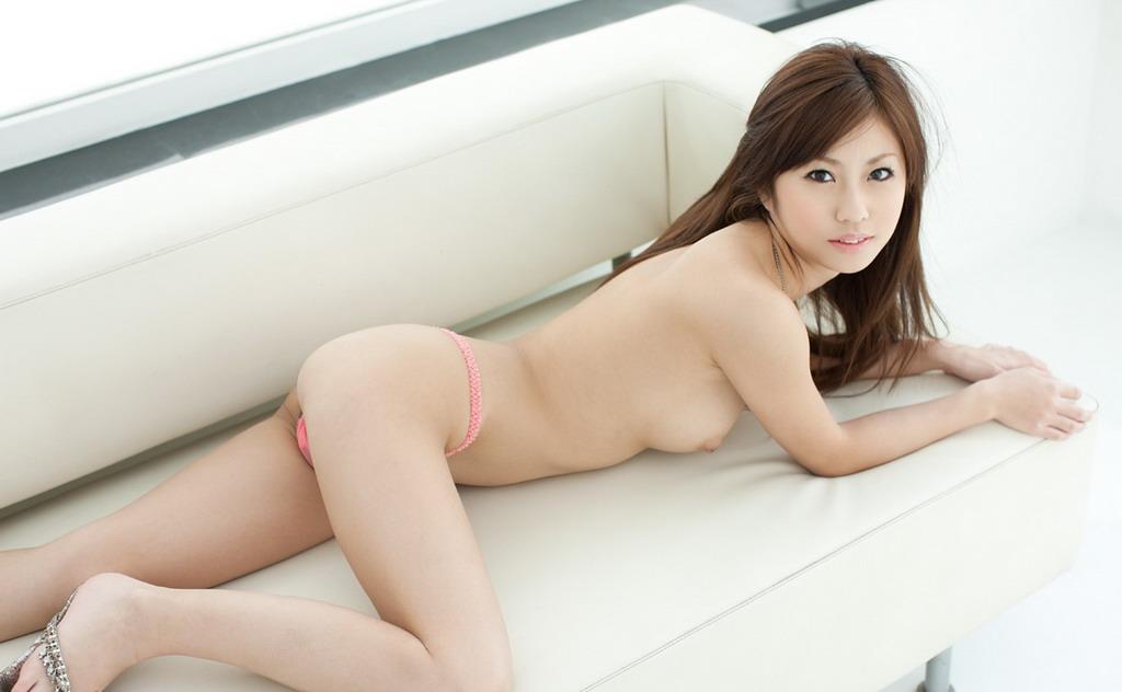 free lesbian squirting porn