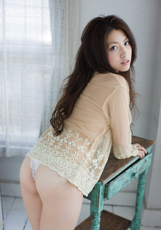 Japan bugil photos 8