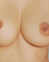 Japanese Milf With Huge Tits, Haruka Sanada
