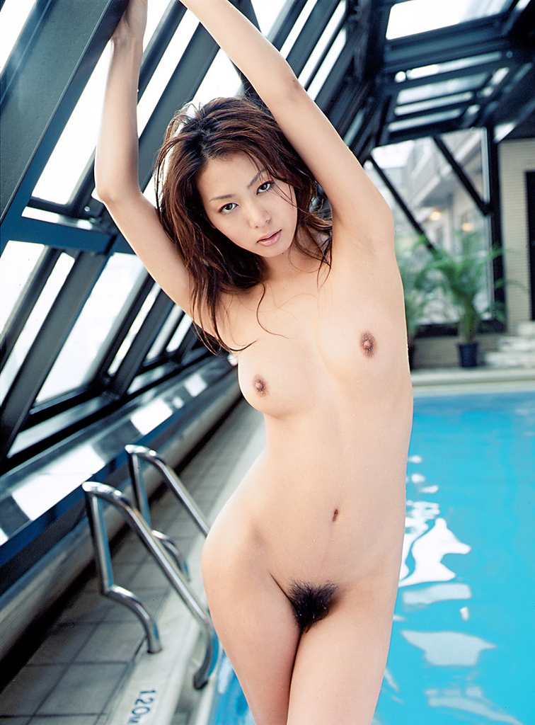 Criticising write Japanese nude models that necessary