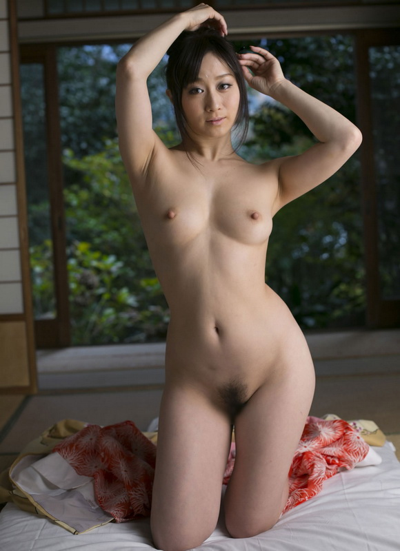 Mature japanese av, vipsexy mom xxx