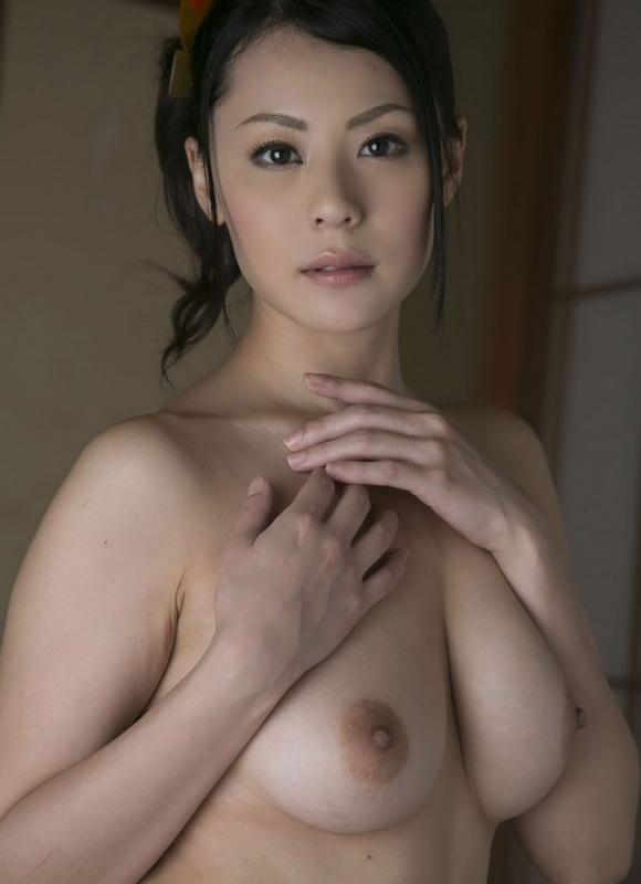 Japanese mature av idols