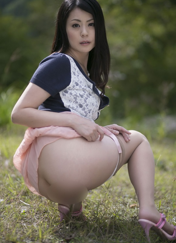 Japan sex gallery milf mature
