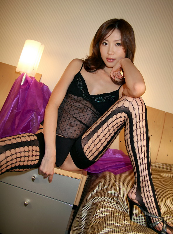 Naked japanese stockings, amatuer housewives fucked
