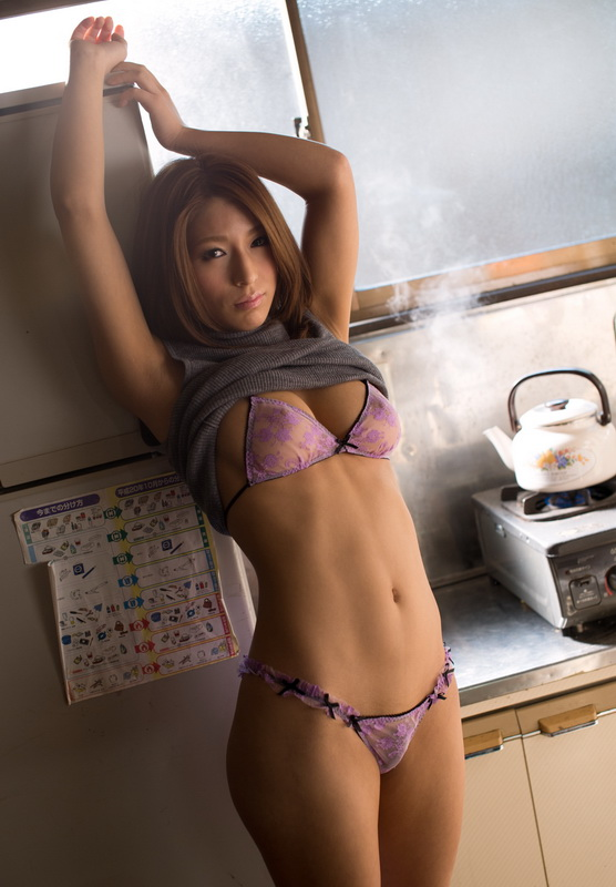 Dawson recommend best of japanese idol sexiest av