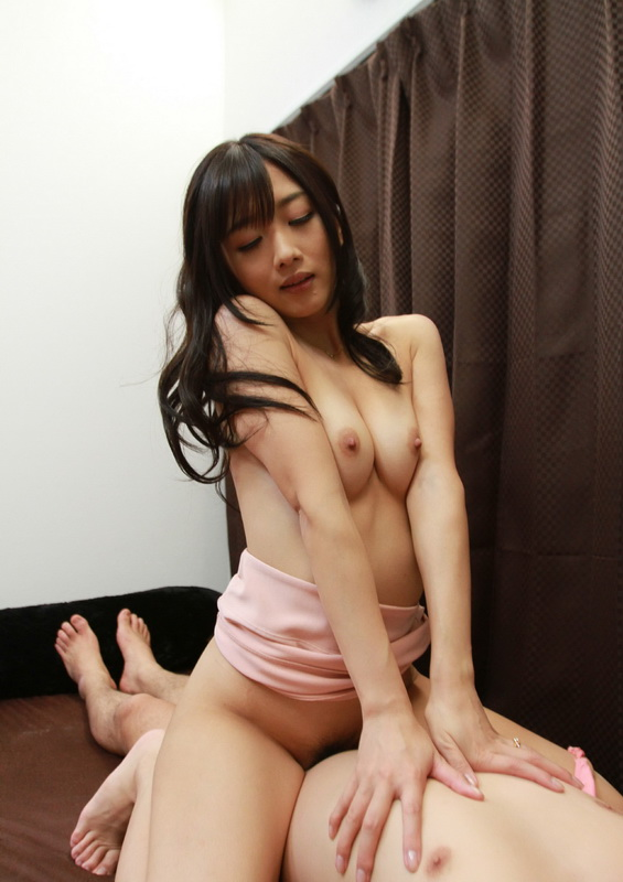 Sexy japanese suck, old woman nude jpegs