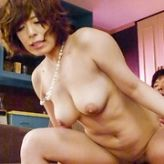 Nude Japan Girls